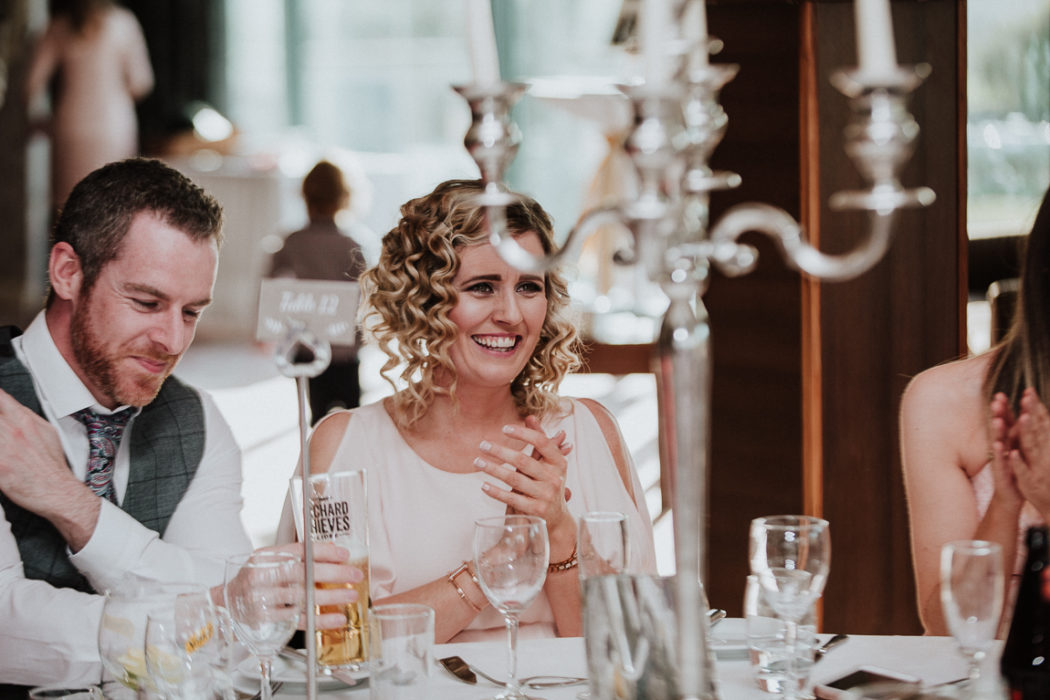 Sligo Wedding Photographer Castle Dargan201