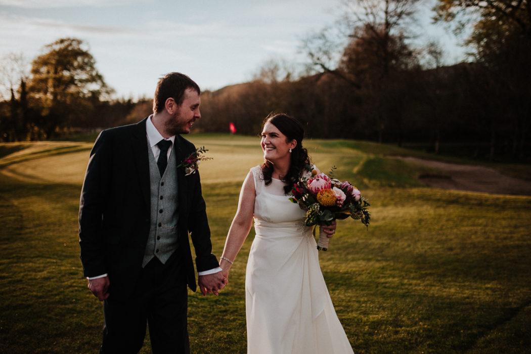 Sligo Wedding Photographer Castle Dargan204