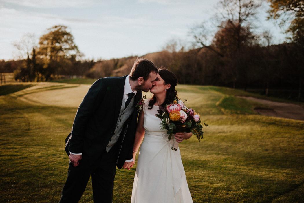 Sligo Wedding Photographer Castle Dargan205