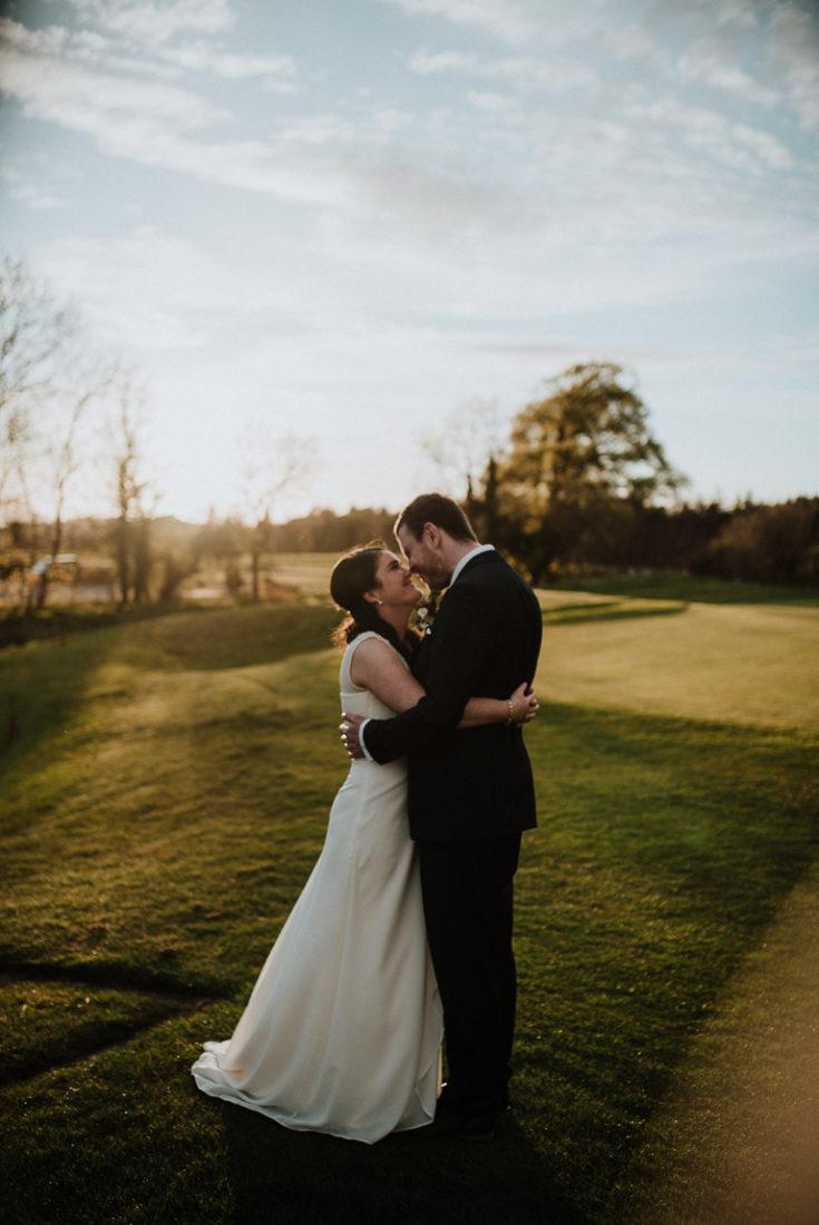 Sligo Wedding Photographer Castle Dargan207