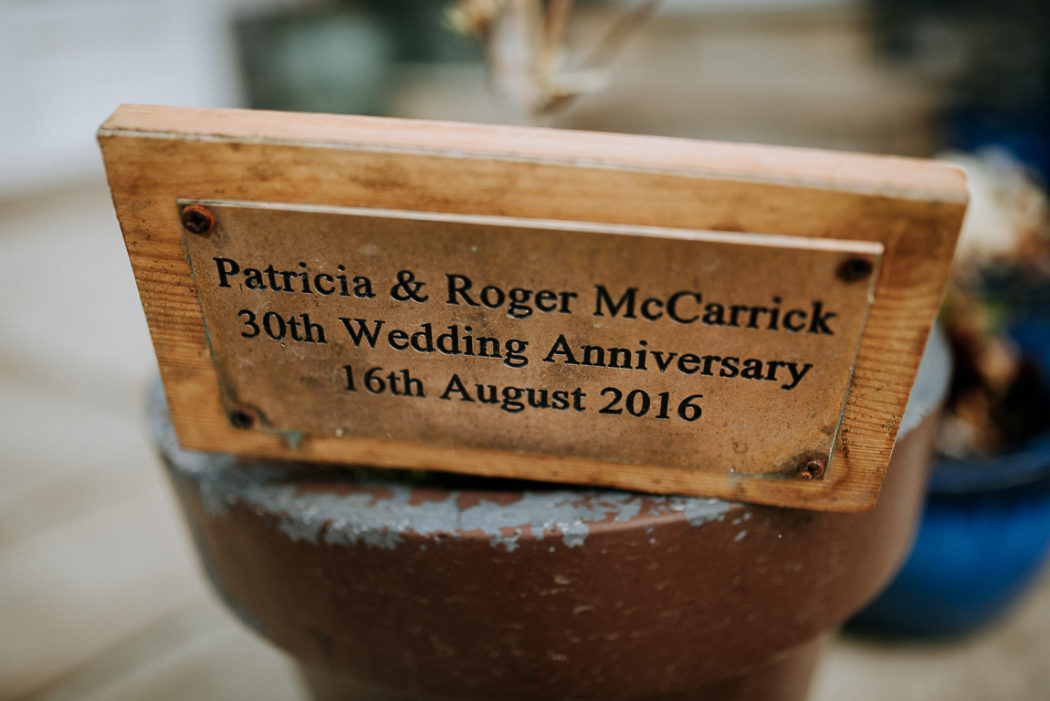 Sligo Wedding Photographer Castle Dargan21