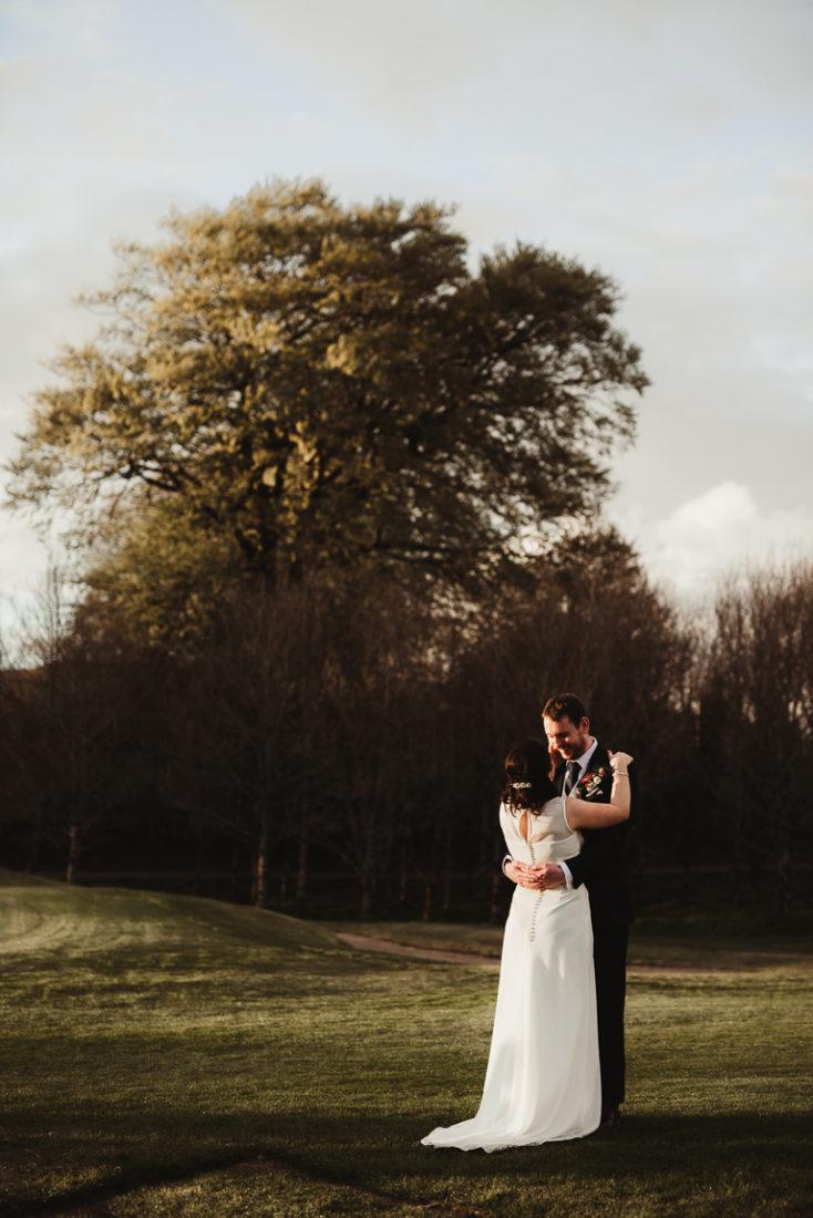 Sligo Wedding Photographer Castle Dargan211