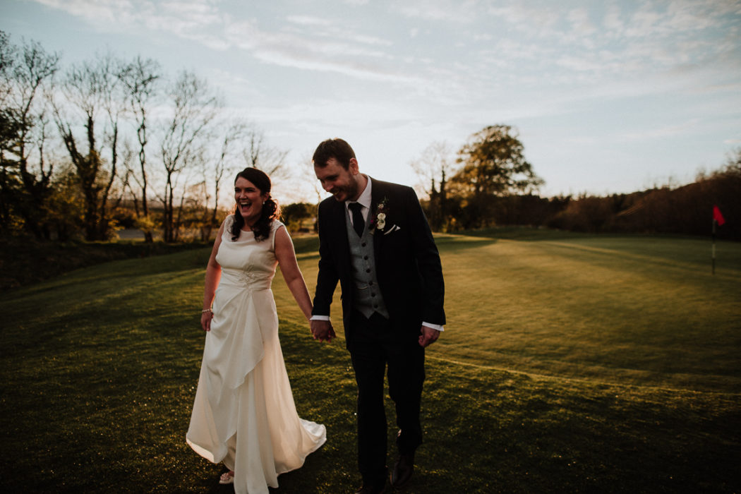 Sligo Wedding Photographer Castle Dargan214