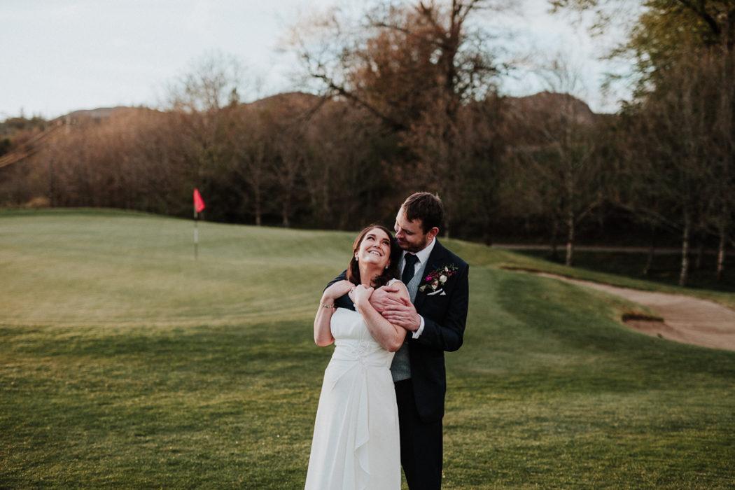 Sligo Wedding Photographer Castle Dargan217