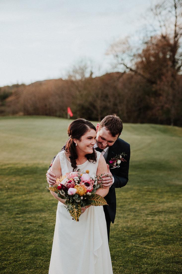 Sligo Wedding Photographer Castle Dargan218