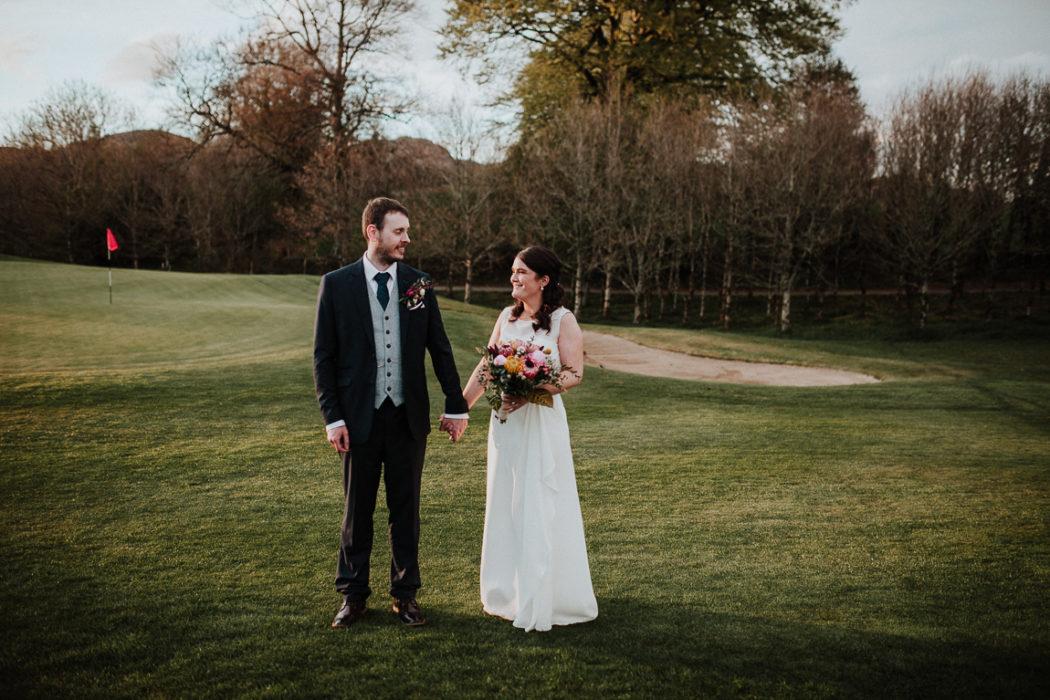 Sligo Wedding Photographer Castle Dargan219