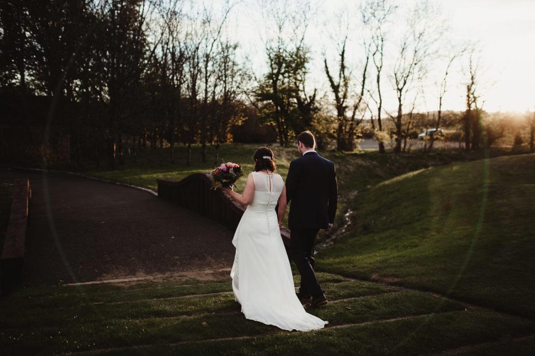 Sligo Wedding Photographer Castle Dargan220
