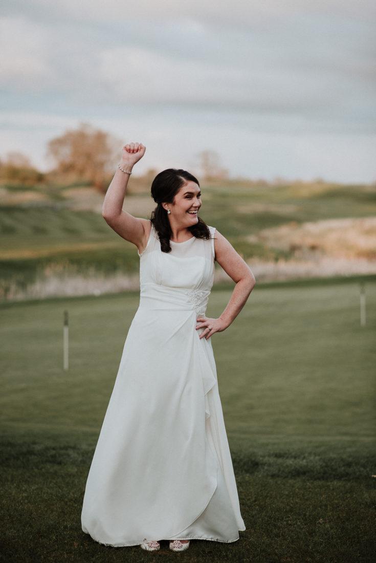 Sligo Wedding Photographer Castle Dargan222