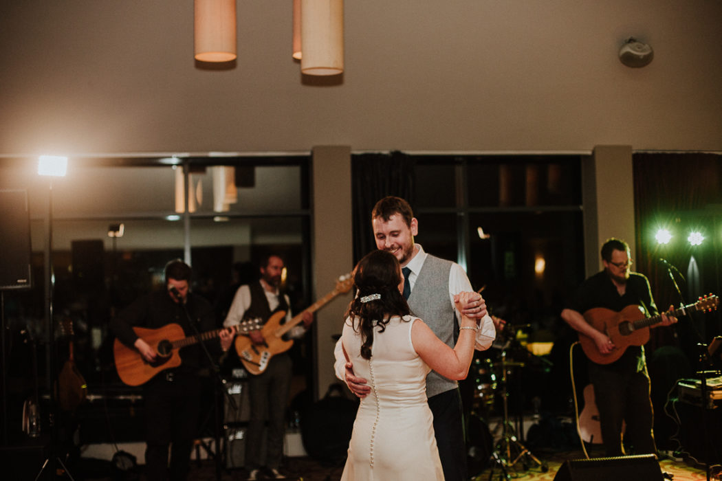 Sligo Wedding Photographer Castle Dargan226
