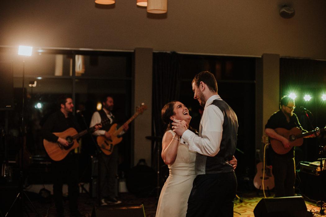 Sligo Wedding Photographer Castle Dargan227