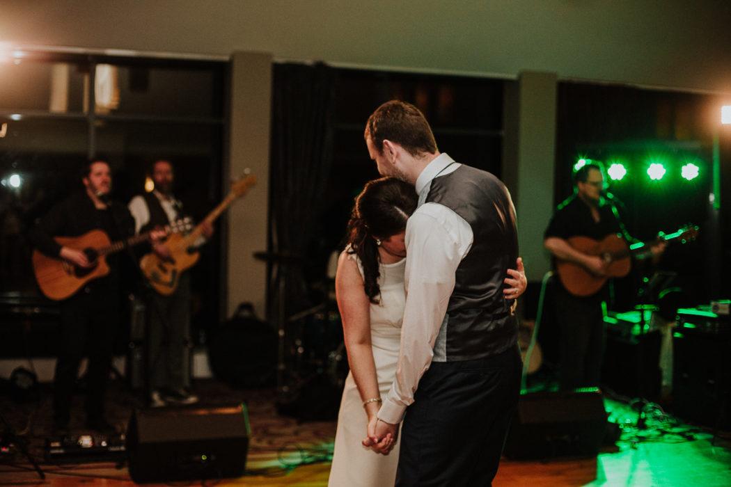 Sligo Wedding Photographer Castle Dargan228