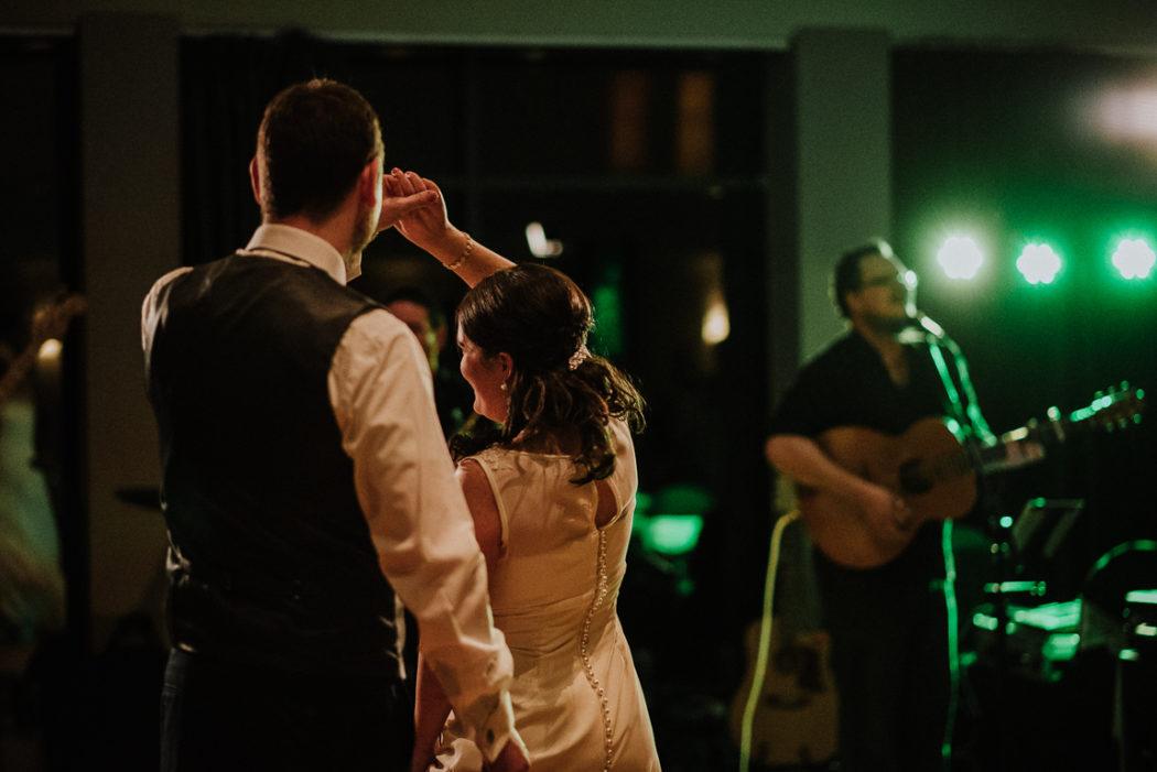 Sligo Wedding Photographer Castle Dargan229