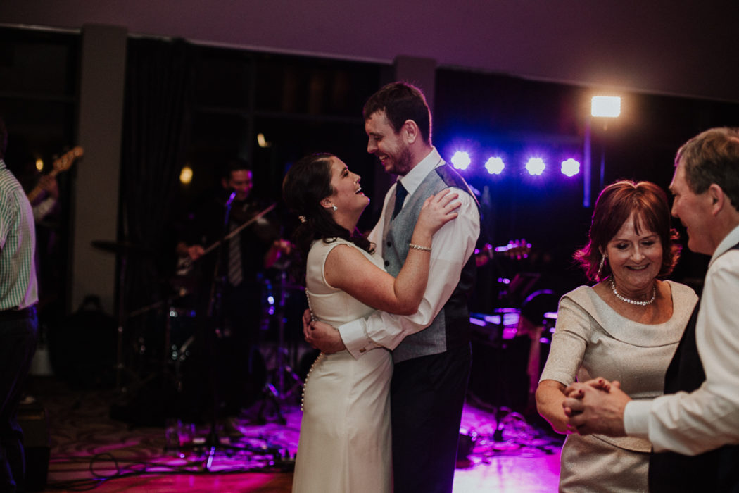 Sligo Wedding Photographer Castle Dargan230