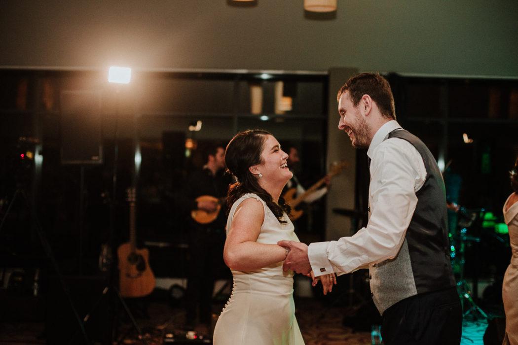 Sligo Wedding Photographer Castle Dargan231