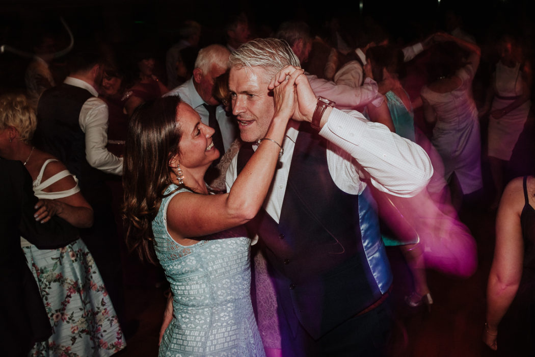Sligo Wedding Photographer Castle Dargan233