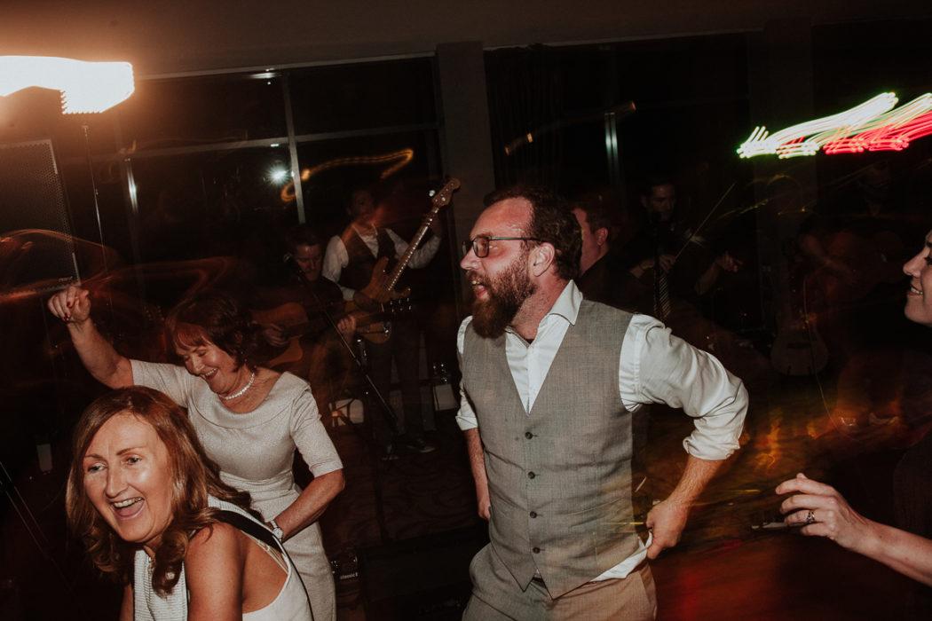 Sligo Wedding Photographer Castle Dargan237