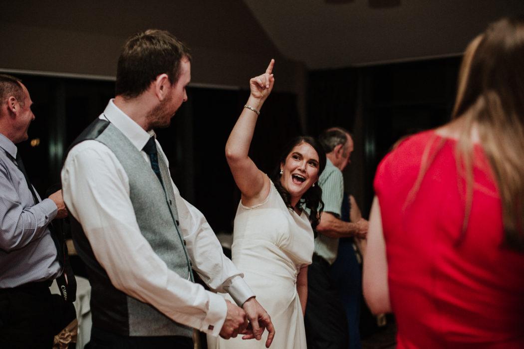 Sligo Wedding Photographer Castle Dargan239