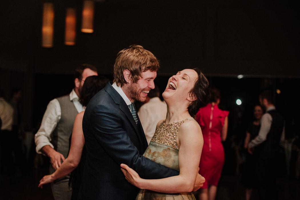 Sligo Wedding Photographer Castle Dargan240