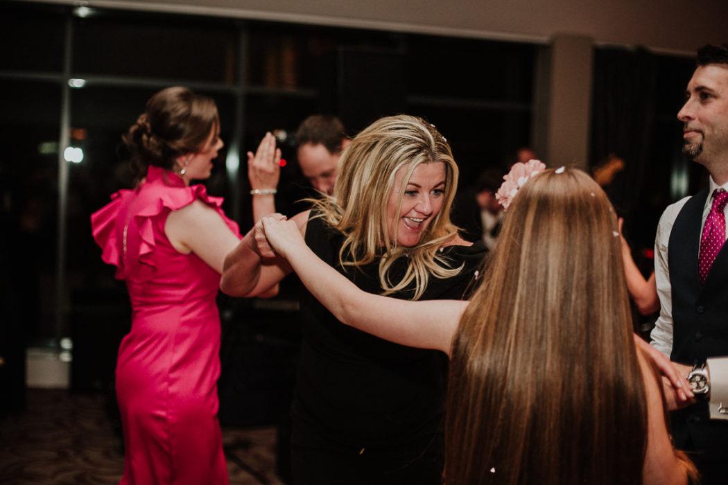 Sligo Wedding Photographer Castle Dargan242