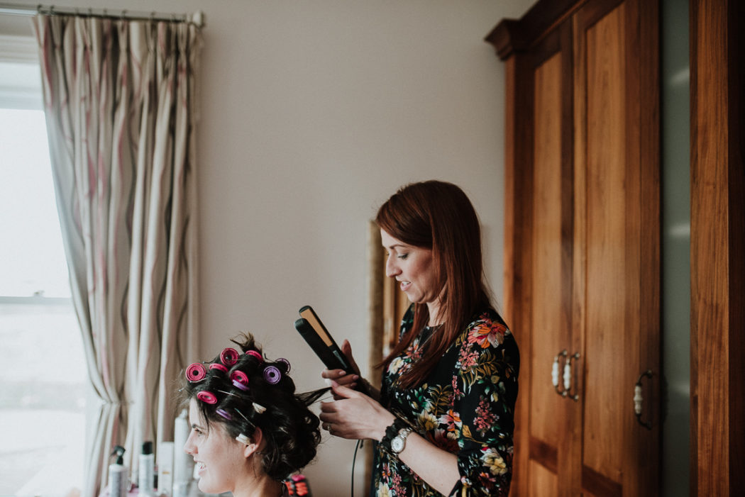Sligo Wedding Photographer Castle Dargan27