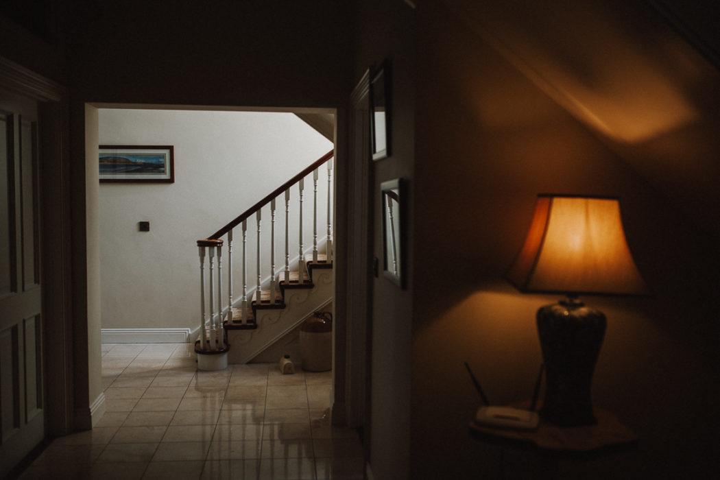 Sligo Wedding Photographer Castle Dargan30
