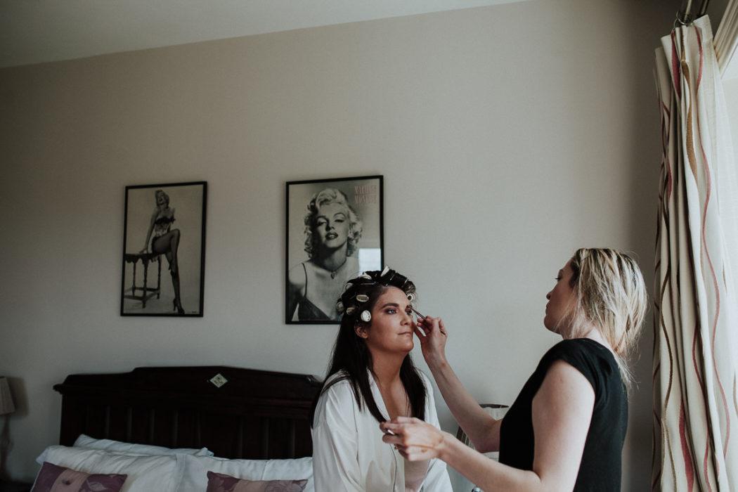 Sligo Wedding Photographer Castle Dargan32