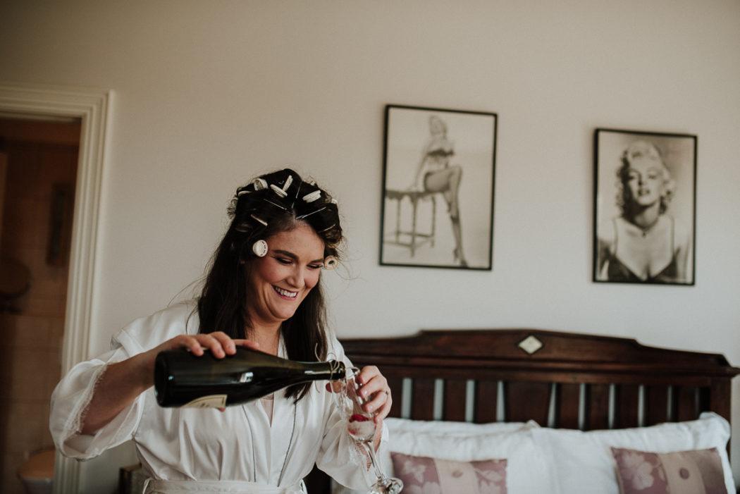 Sligo Wedding Photographer Castle Dargan36