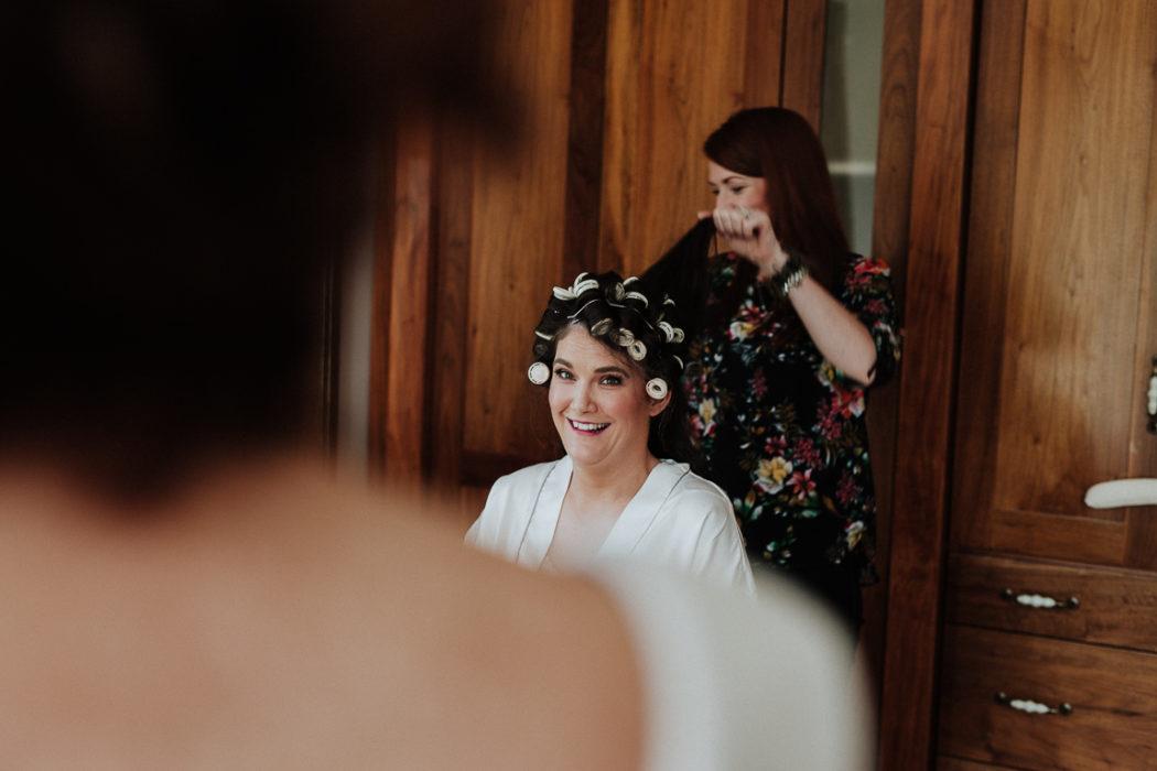 Sligo Wedding Photographer Castle Dargan43