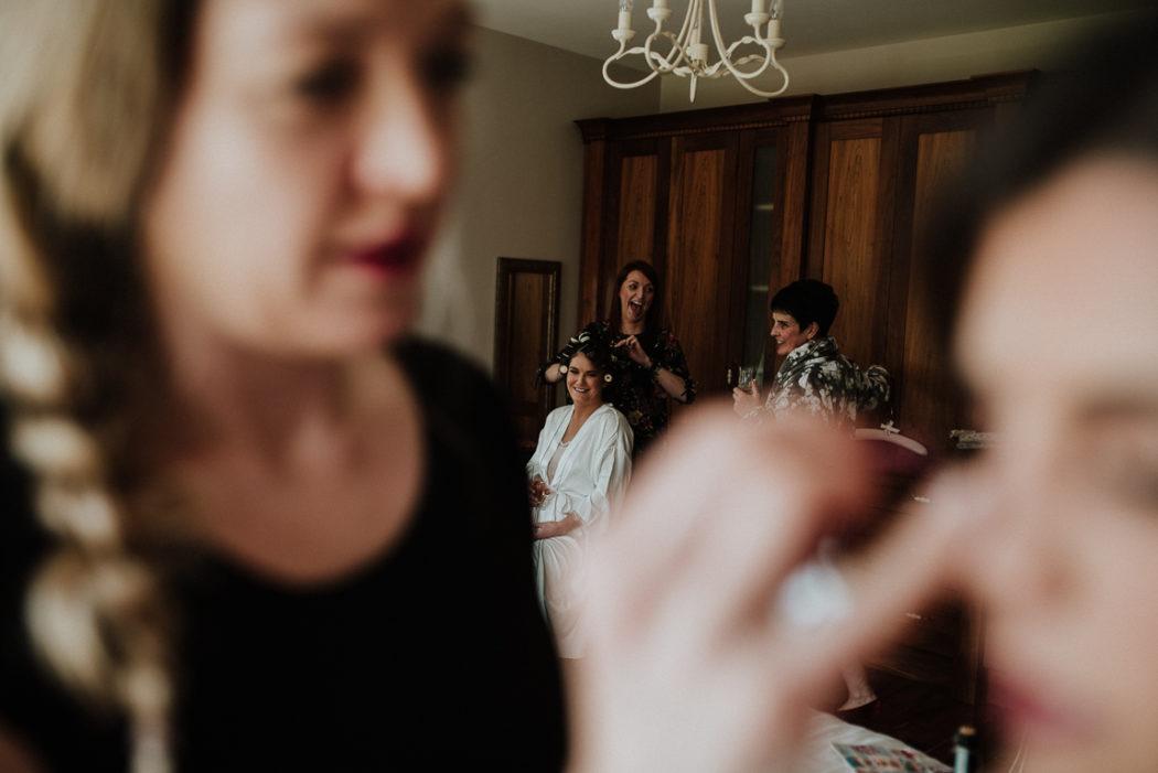 Sligo Wedding Photographer Castle Dargan49
