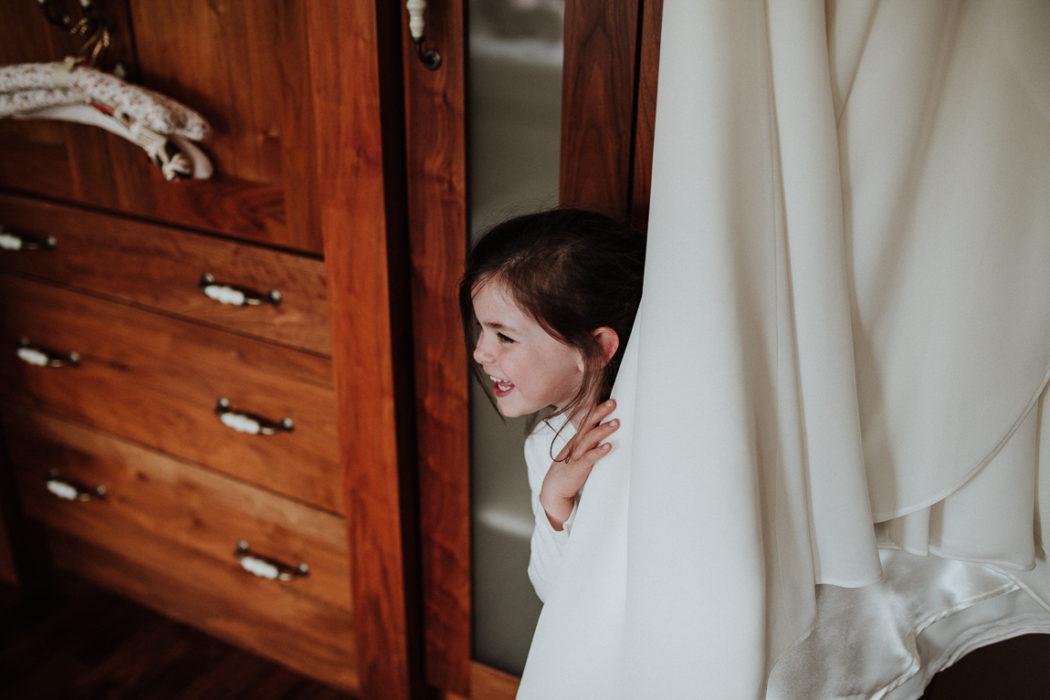 Sligo Wedding Photographer Castle Dargan56