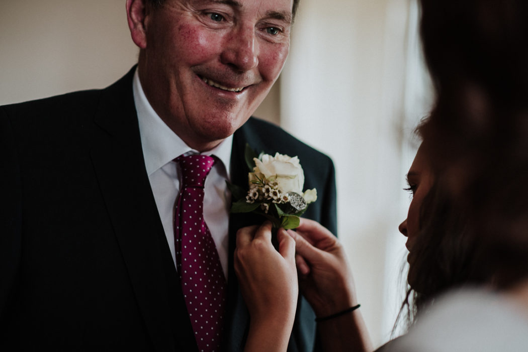 Sligo Wedding Photographer Castle Dargan59