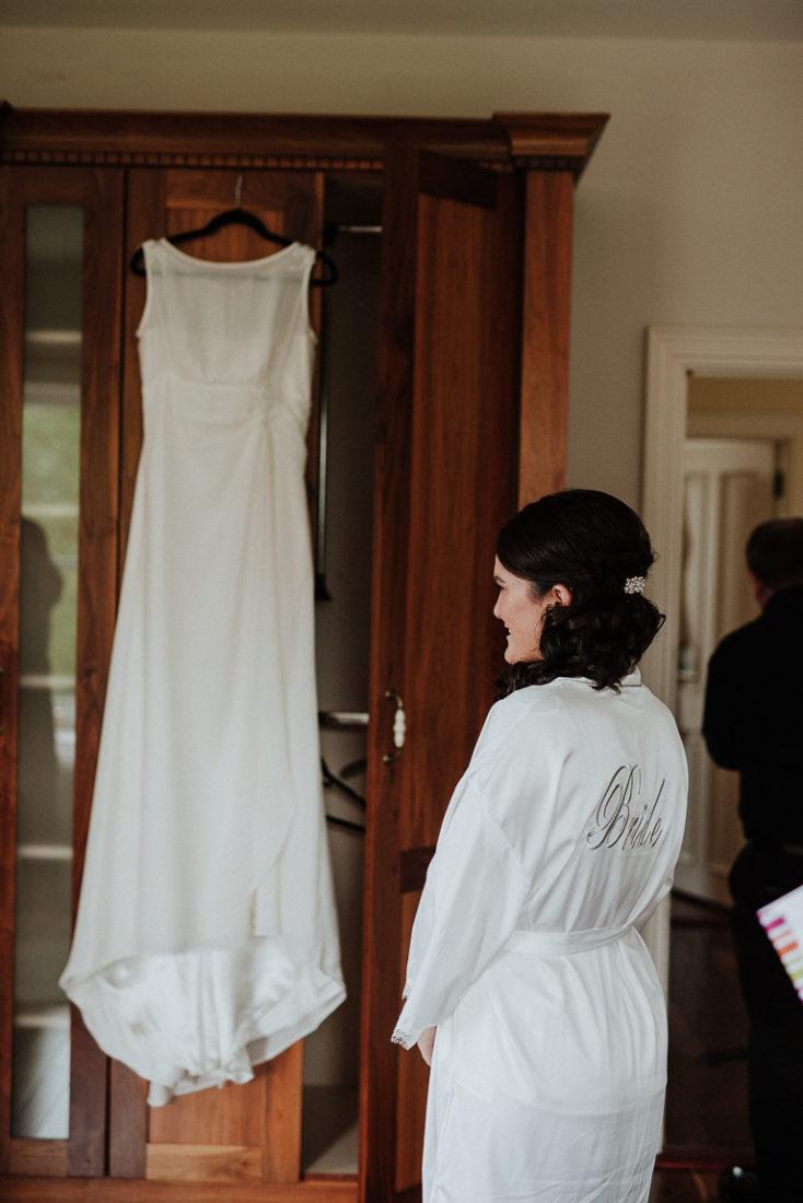 Sligo Wedding Photographer Castle Dargan62