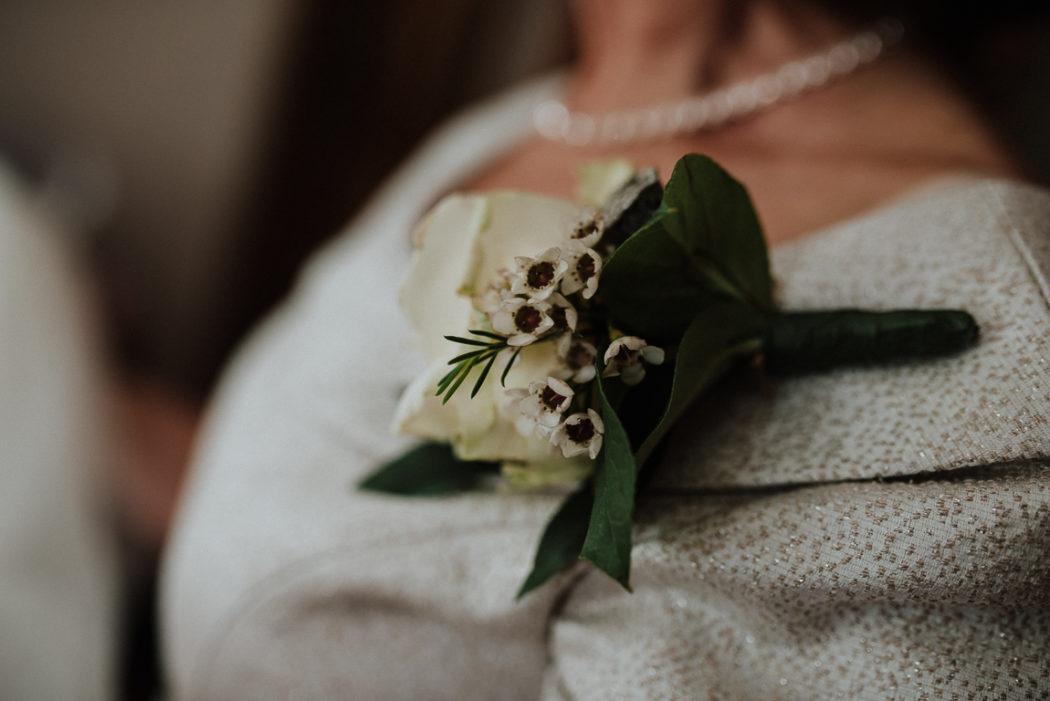 Sligo Wedding Photographer Castle Dargan65