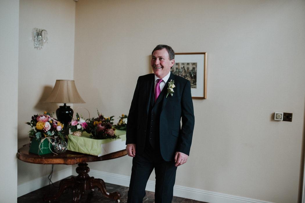 Sligo Wedding Photographer Castle Dargan66
