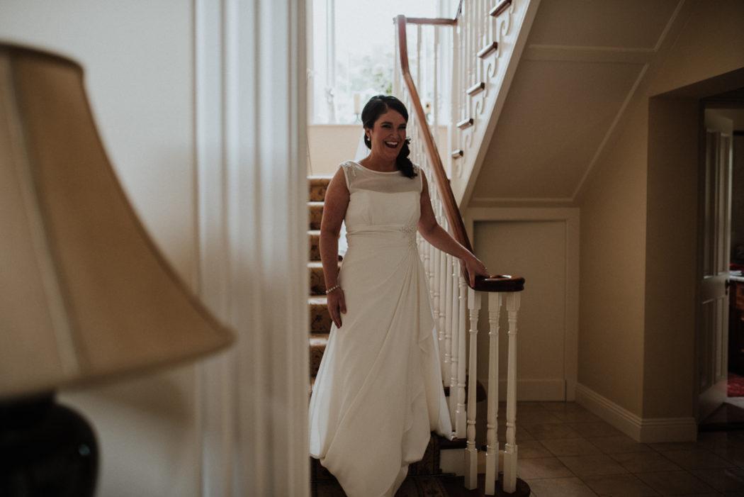 Sligo Wedding Photographer Castle Dargan67