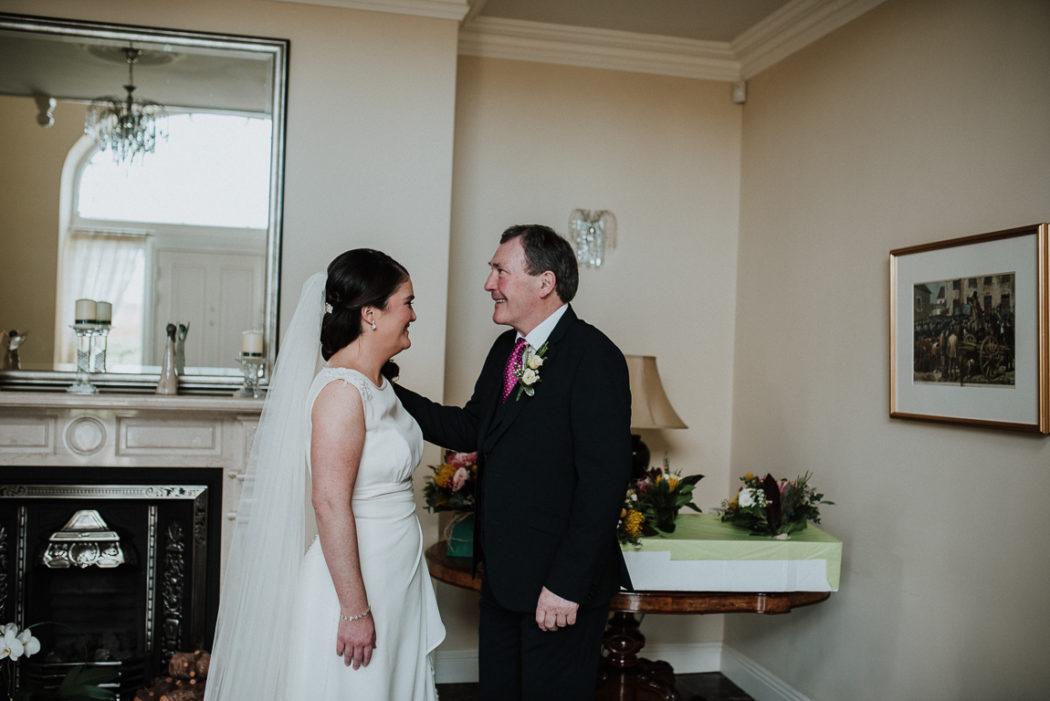 Sligo Wedding Photographer Castle Dargan68