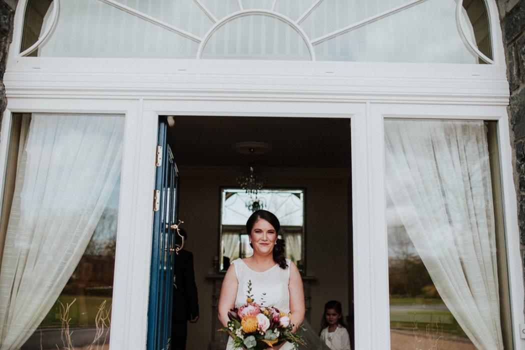 Sligo Wedding Photographer Castle Dargan71
