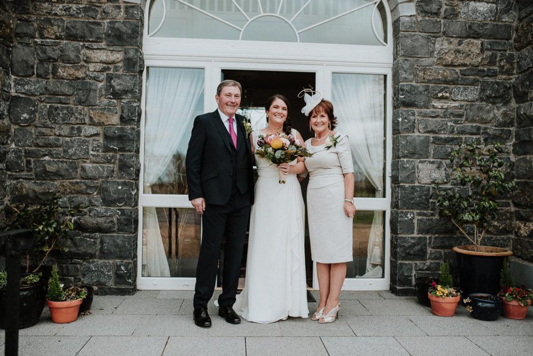 Sligo Wedding Photographer Castle Dargan72