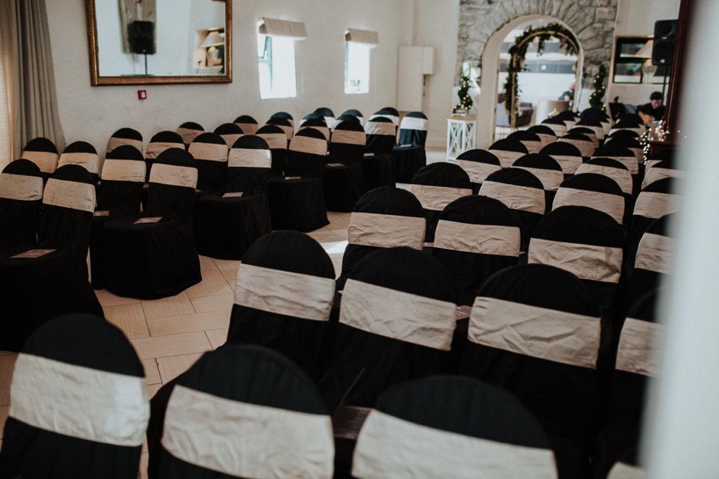 Sligo Wedding Photographer Castle Dargan75