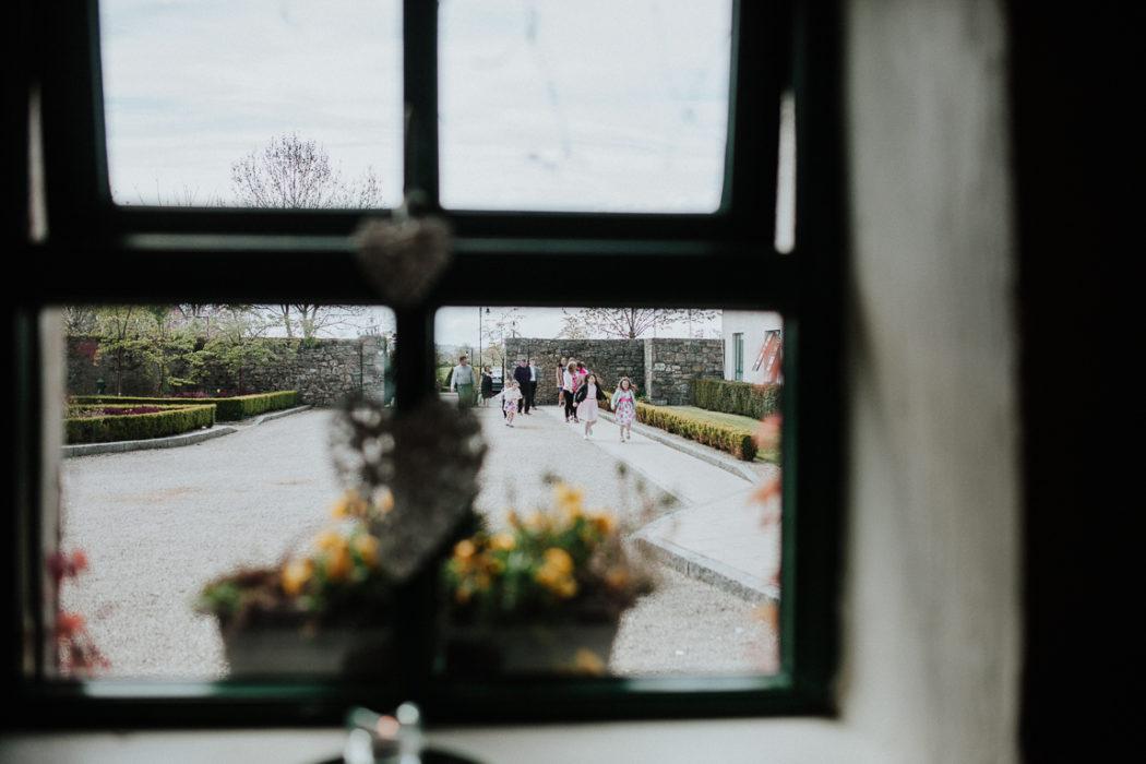 Sligo Wedding Photographer Castle Dargan82