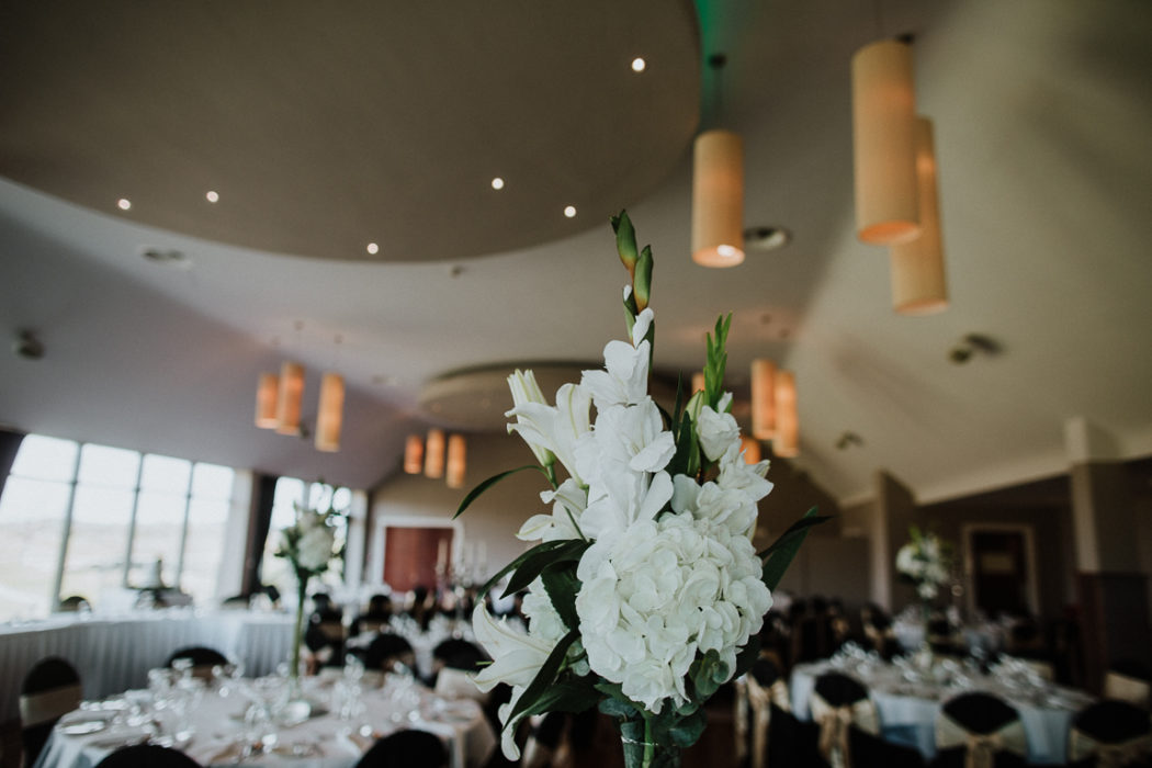 Sligo Wedding Photographer Castle Dargan93