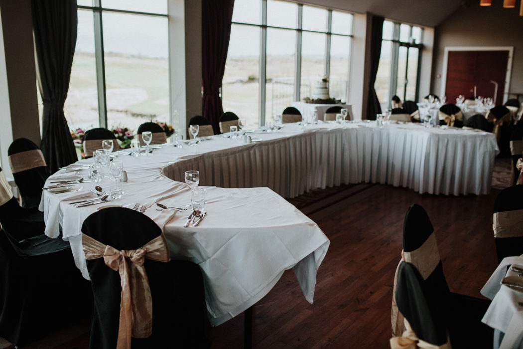 Sligo Wedding Photographer Castle Dargan95