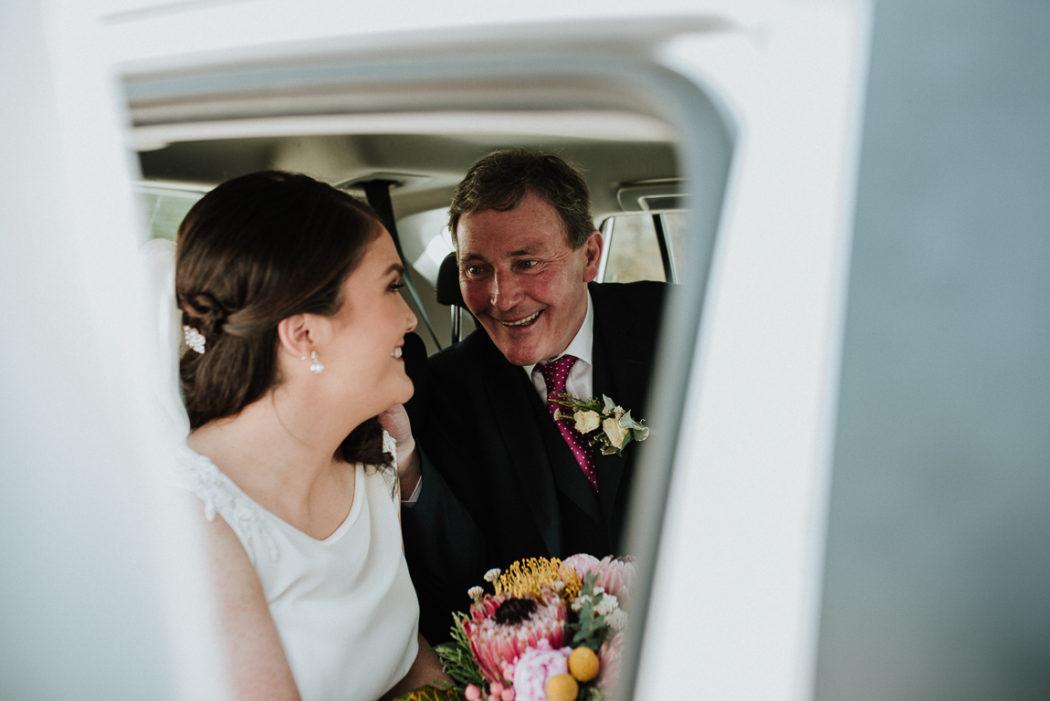 Sligo Wedding Photographer Castle Dargan97