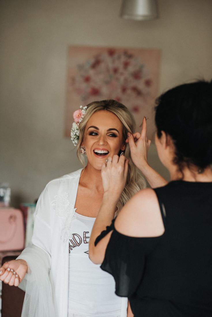 Sligo Wedding Photographer Castle Grove25