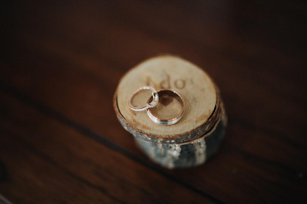 Sligo Wedding Photographer Castle Grove38