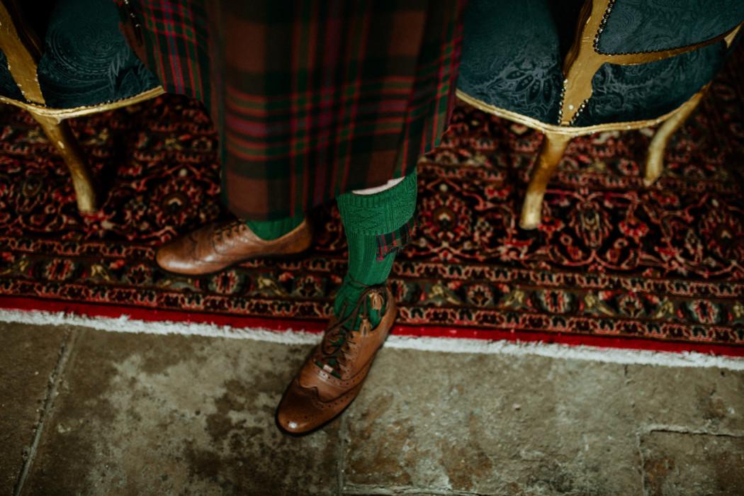 Sligo Wedding Photographer Markree Castle104 2