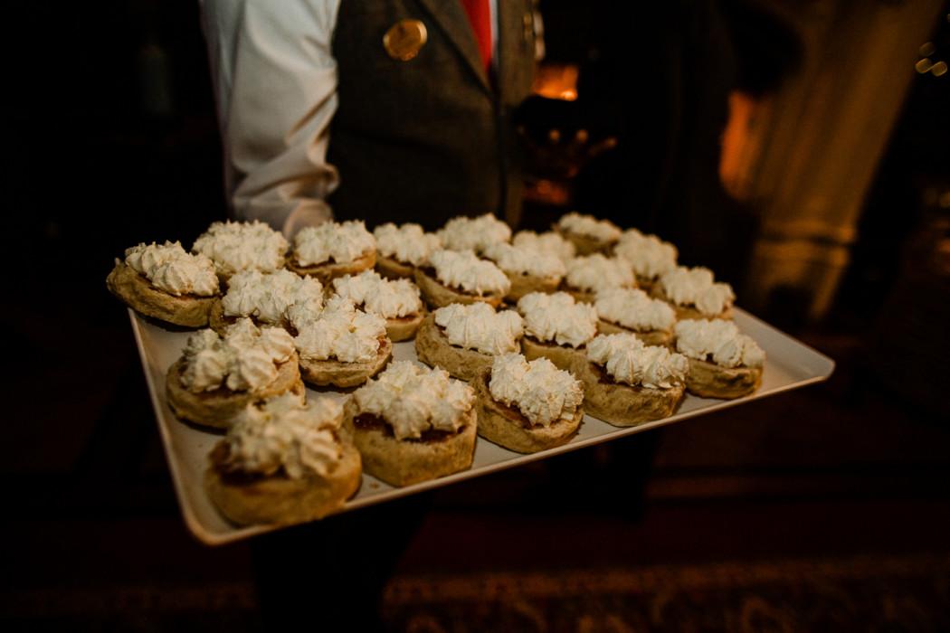 Sligo Wedding Photographer Markree Castle212 1