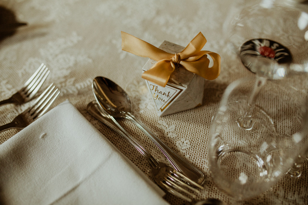 Sligo Wedding Photographer Markree Castle221 1