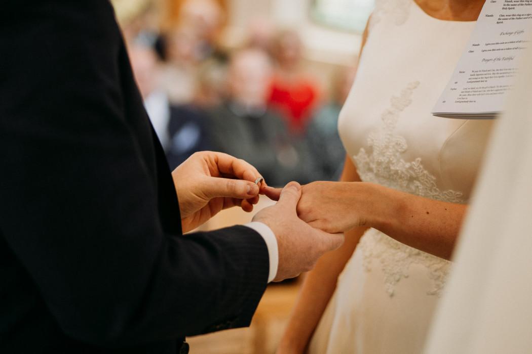 Sligo Wedding photographer 772