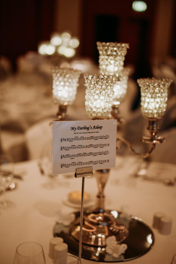 Sligo Wedding photographer 883